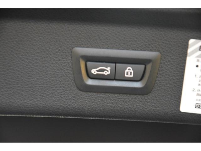 320iグランツーリスモ Mスポーツ ワンオーナー禁煙車 地デジ 19インチAW 追従式クルコン ブラックグリル オートトランク(29枚目)