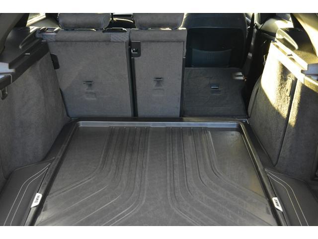 320iグランツーリスモ Mスポーツ ワンオーナー禁煙車 地デジ 19インチAW 追従式クルコン ブラックグリル オートトランク(30枚目)