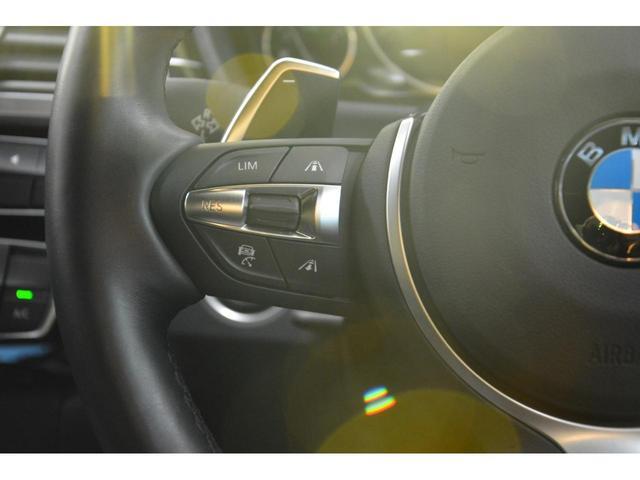 320iグランツーリスモ Mスポーツ ワンオーナー禁煙車 地デジ 19インチAW 追従式クルコン ブラックグリル オートトランク(34枚目)