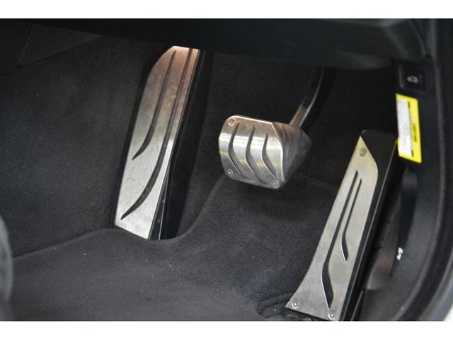 320iグランツーリスモ Mスポーツ ワンオーナー禁煙車 地デジ 19インチAW 追従式クルコン ブラックグリル オートトランク(36枚目)