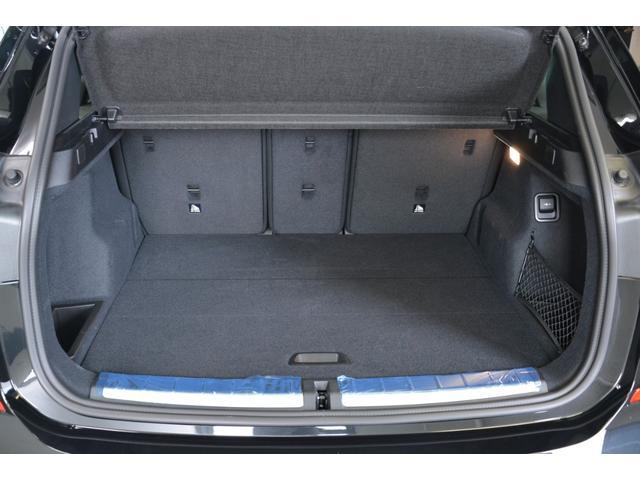 xDrive 18d Mスポーツ 元弊社デモカー アドバンスドセーフティPKG コンフォートPKG 純正19インチ(18枚目)