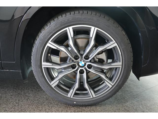 xDrive 18d Mスポーツ 元弊社デモカー アドバンスドセーフティPKG コンフォートPKG 純正19インチ(19枚目)