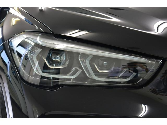xDrive 18d Mスポーツ 元弊社デモカー アドバンスドセーフティPKG コンフォートPKG 純正19インチ(27枚目)