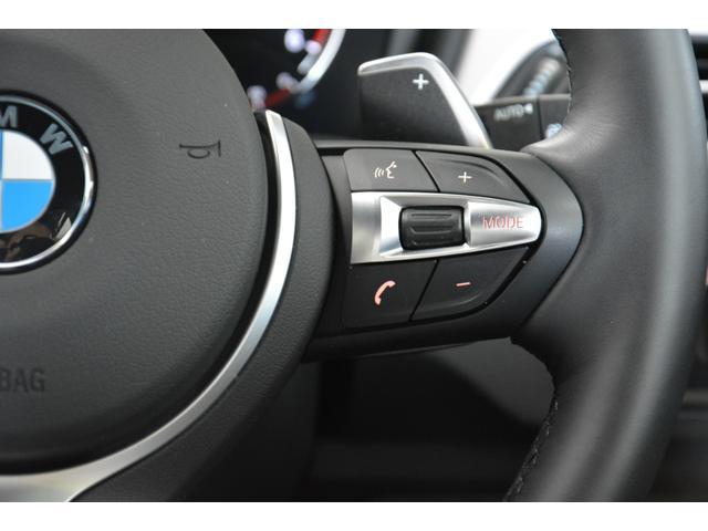 xDrive 18d Mスポーツ 元弊社デモカー アドバンスドセーフティPKG コンフォートPKG 純正19インチ(37枚目)