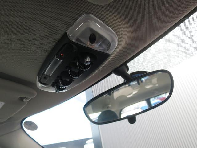 MINI MINI クーパー クラブマン ナビ LEDヘッドライト 認定中古車