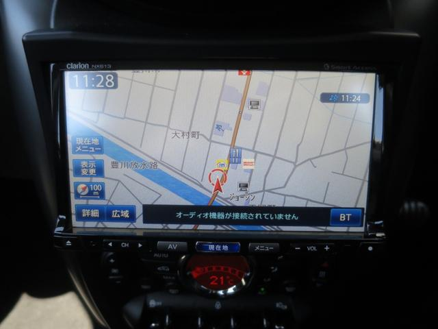 クーパーS クロスオーバー ETC ナビ 認定中古車(13枚目)