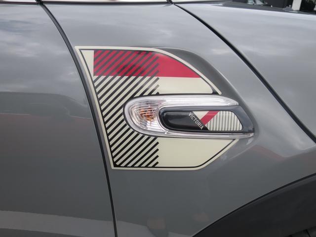 ヴィクトリア LEDヘッドライト 認定中古車(10枚目)
