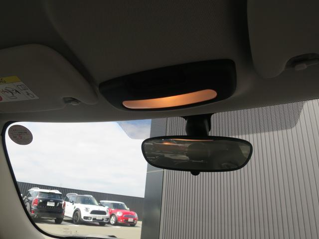 ヴィクトリア LEDヘッドライト 認定中古車(15枚目)