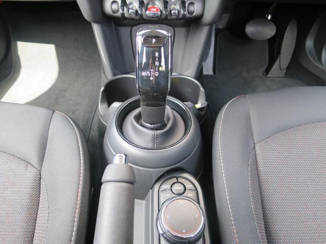 ヴィクトリア LEDヘッドライト 認定中古車(16枚目)