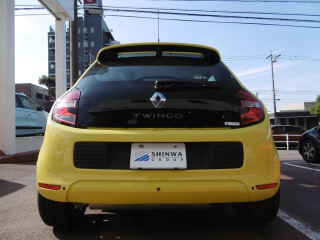 インテンス 16AW 認定中古車1年保証 ローダウン(3枚目)
