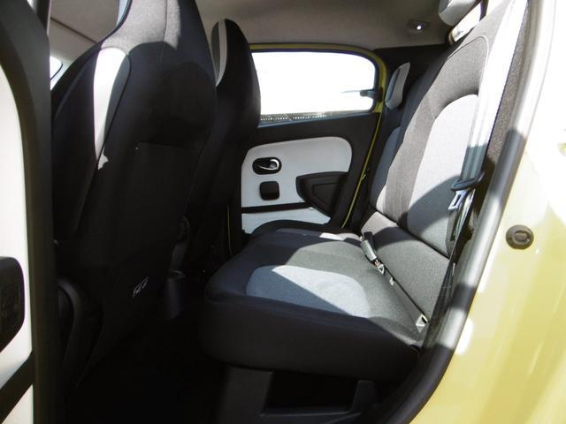 インテンス 16AW 認定中古車1年保証 ローダウン(16枚目)