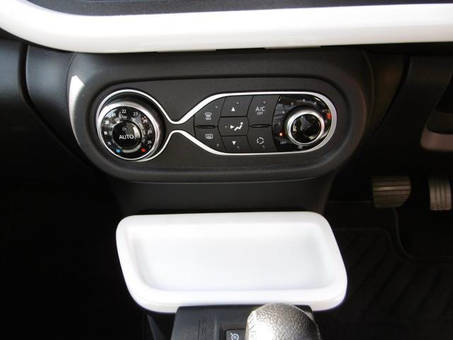 インテンス 16AW 認定中古車1年保証 ローダウン(19枚目)