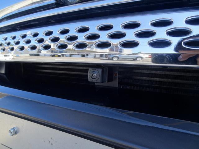 フォード フォード エクスプローラー リミテッド エコブースト ワンオーナー 正規ディーラー車