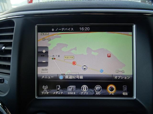 「その他」「ジープグランドチェロキー」「SUV・クロカン」「岐阜県」の中古車21
