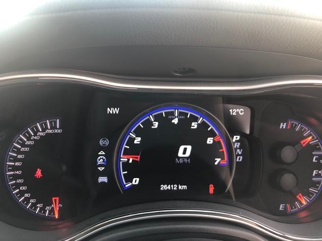 「その他」「ジープグランドチェロキー」「SUV・クロカン」「岐阜県」の中古車36