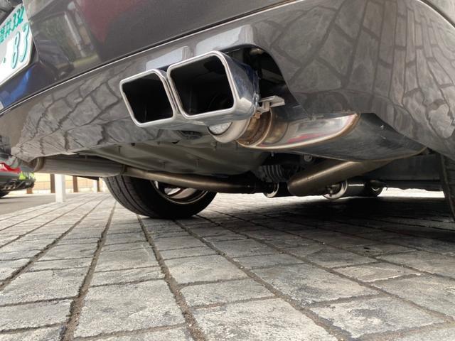 「ダッジ」「ダッジチャレンジャー」「クーペ」「岐阜県」の中古車18