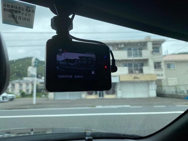 「ダッジ」「ダッジチャレンジャー」「クーペ」「岐阜県」の中古車25