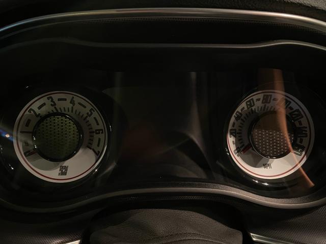 「ダッジ」「ダッジチャレンジャー」「クーペ」「岐阜県」の中古車15