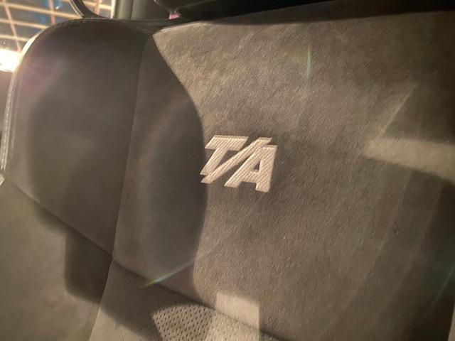 「ダッジ」「ダッジチャレンジャー」「クーペ」「岐阜県」の中古車62