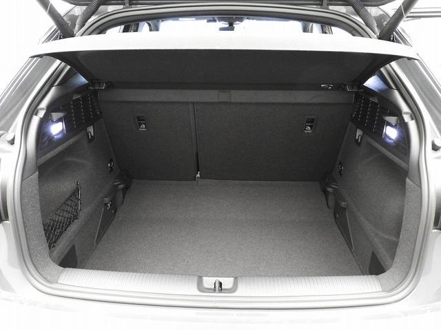 「アウディ」「アウディ Q2」「SUV・クロカン」「静岡県」の中古車12