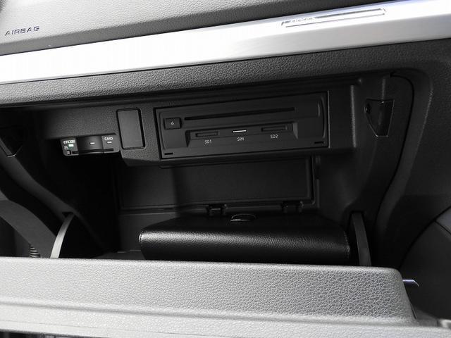 「アウディ」「アウディ Q2」「SUV・クロカン」「静岡県」の中古車17