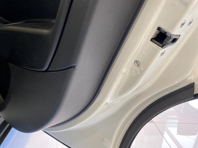 「フィアット」「フィアット 500X」「SUV・クロカン」「静岡県」の中古車24