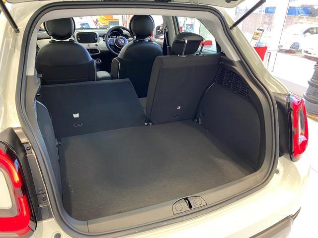 「フィアット」「フィアット 500X」「SUV・クロカン」「静岡県」の中古車26