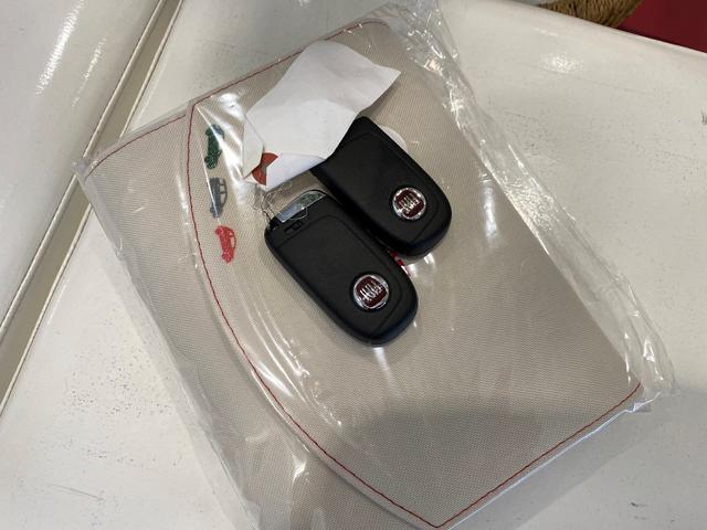 「フィアット」「フィアット 500X」「SUV・クロカン」「静岡県」の中古車30