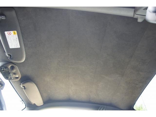 911カレラD車 GT3仕様 黒革シート HDDナビ ETC(12枚目)