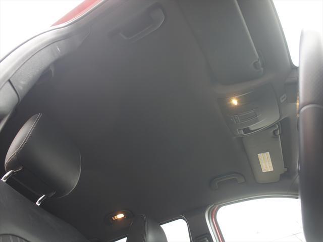 人気のB180スポーツナイトパッケージのレッドが入庫致しました。純正オプションの地デジ&ナビゲーション、ETCも付いております。ハーフレザーです。車内も嫌な匂いもございません!自信ありの1台です。
