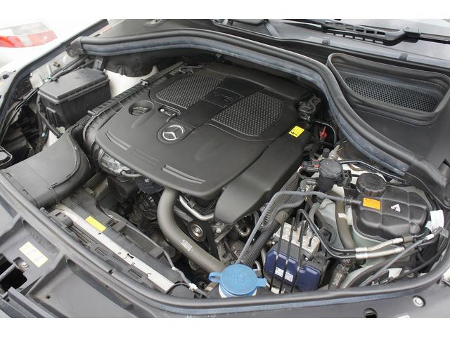ML350ブルーエフィシェンシーエディション1AMGスポーツパッケージが入庫しました。黒革、サンルーフ、地デジ、バックカメラ、リアエンターテイメント、ETCなど嬉しい装備満載です。取説整備手帳完備!