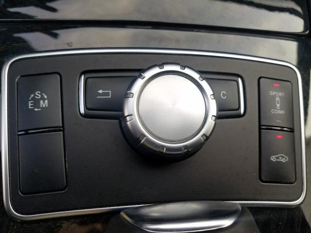 メルセデス・ベンツ M・ベンツ CLS550左H 4マチック シューティングブレーク AMG