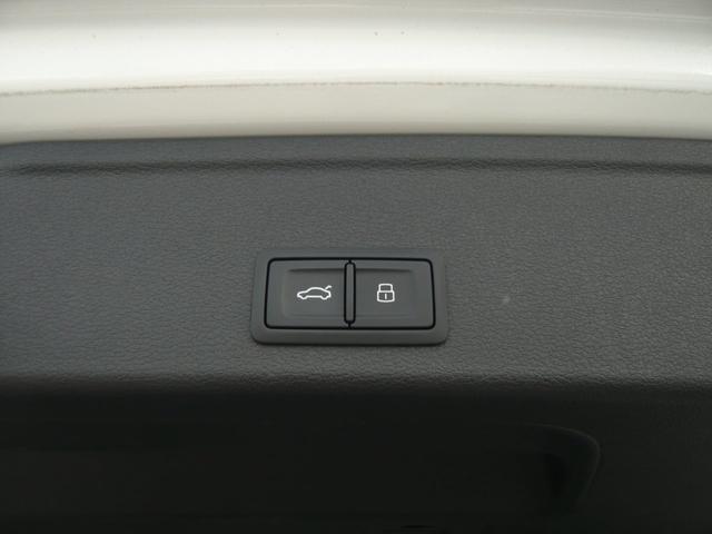 「アウディ」「アウディ S4アバント」「ステーションワゴン」「岐阜県」の中古車30