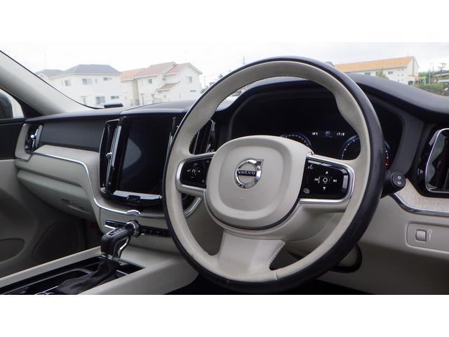 「ボルボ」「ボルボ XC60」「SUV・クロカン」「岐阜県」の中古車10