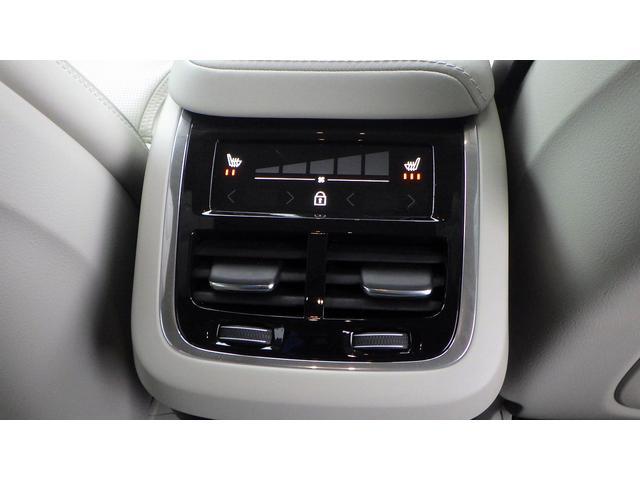 「ボルボ」「ボルボ XC60」「SUV・クロカン」「岐阜県」の中古車15