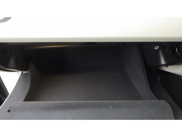 「ボルボ」「ボルボ XC60」「SUV・クロカン」「岐阜県」の中古車17