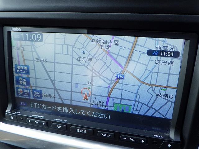 「ポルシェ」「ポルシェ マカン」「SUV・クロカン」「岐阜県」の中古車12