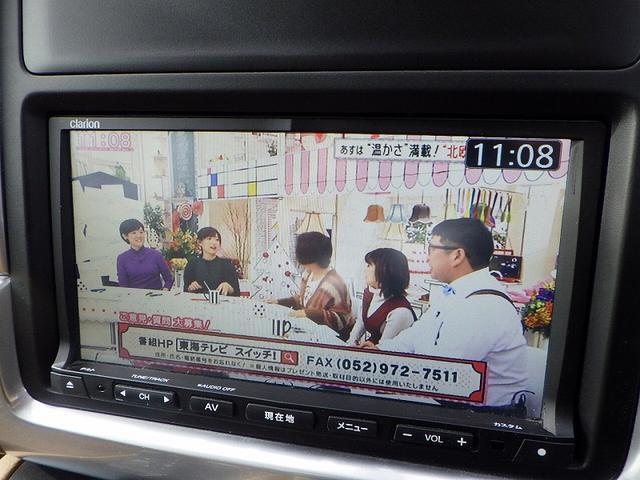 「ポルシェ」「ポルシェ マカン」「SUV・クロカン」「岐阜県」の中古車13