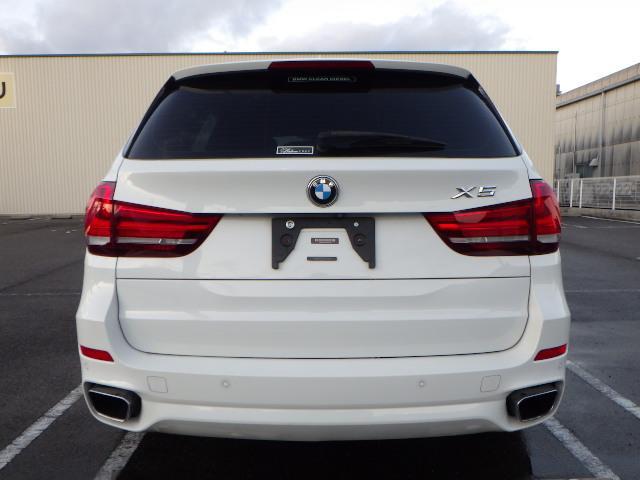 「BMW」「X5」「SUV・クロカン」「岐阜県」の中古車8