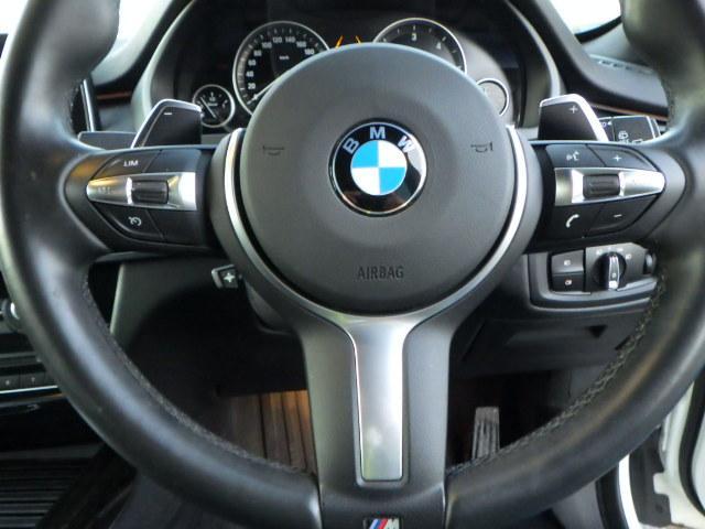 「BMW」「X5」「SUV・クロカン」「岐阜県」の中古車9