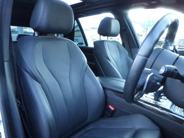 「BMW」「X5」「SUV・クロカン」「岐阜県」の中古車10