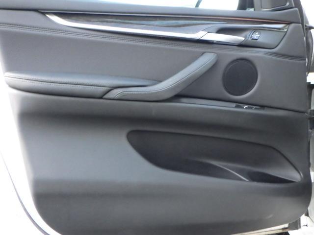 「BMW」「X5」「SUV・クロカン」「岐阜県」の中古車14