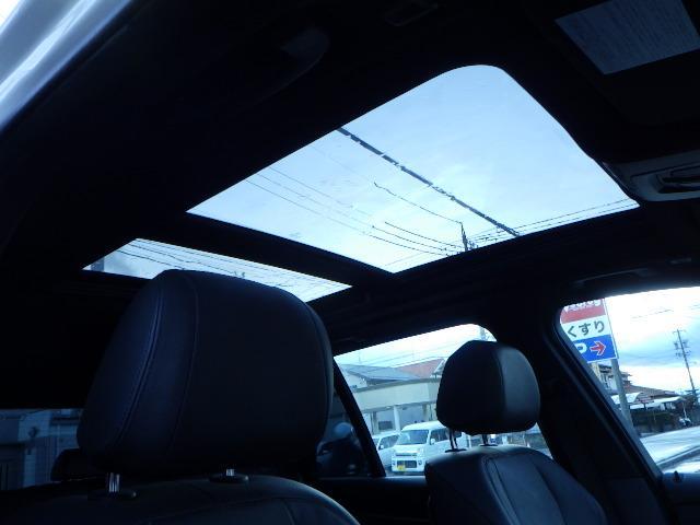 「BMW」「X5」「SUV・クロカン」「岐阜県」の中古車15