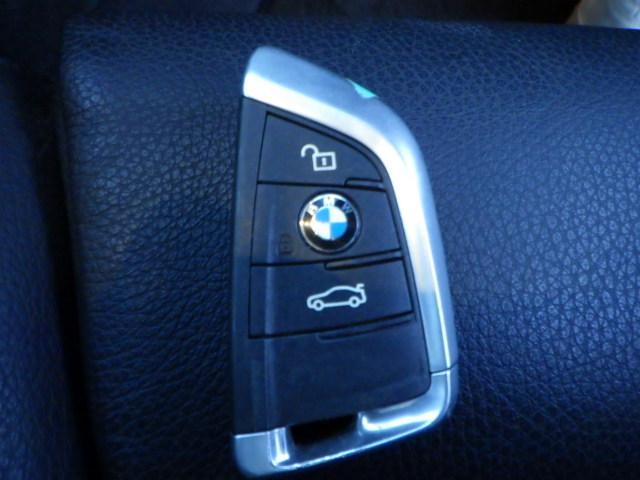 「BMW」「X5」「SUV・クロカン」「岐阜県」の中古車17