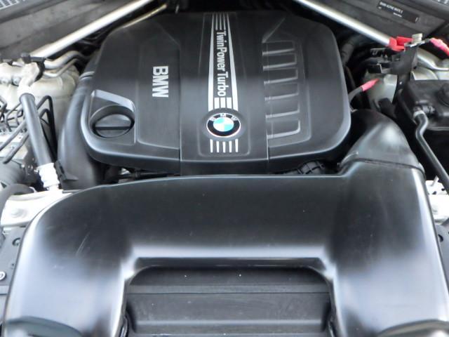 「BMW」「X5」「SUV・クロカン」「岐阜県」の中古車18