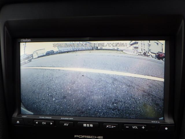 「ポルシェ」「ボクスター」「オープンカー」「岐阜県」の中古車11