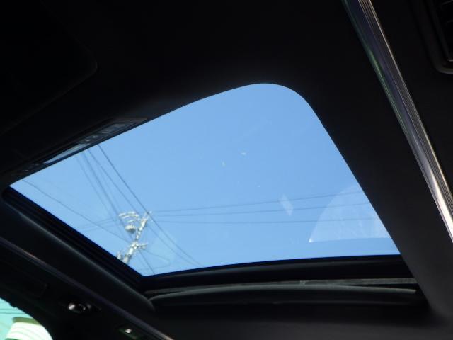 「トヨタ」「アルファード」「ミニバン・ワンボックス」「岐阜県」の中古車22
