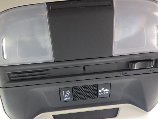 「スバル」「XV」「SUV・クロカン」「岐阜県」の中古車15