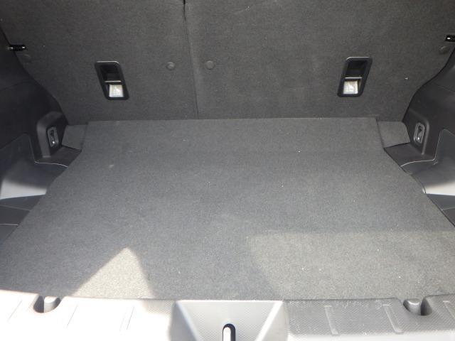 「スバル」「XV」「SUV・クロカン」「岐阜県」の中古車19
