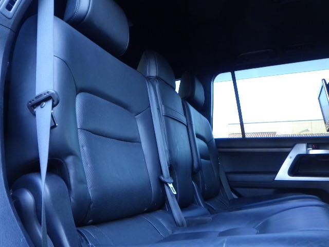 「トヨタ」「ランドクルーザー」「SUV・クロカン」「岐阜県」の中古車11